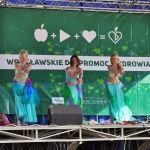 Wroclawskie Dni Promocji Zdrowia