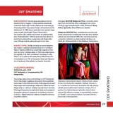Impart Centre of Art news