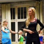 Do zatańczenia 1 Krok w Szkole Baletowej Waldemara Staszewskiego, UE, edycja wiosenna