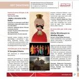 IMPART Niezbędnik Kulturalny czerwiec 2014