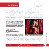 IMPART Niezbędnik Kulturalny czerwiec 2013