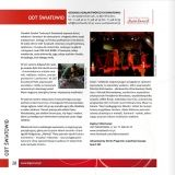 IMPART Niezbędnik Kulturalny wrzesień 2013