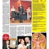 Gazeta Oławska 21.02.2013